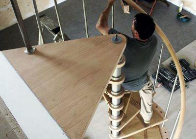 Spiral-Staircase-Modern-Installation-02