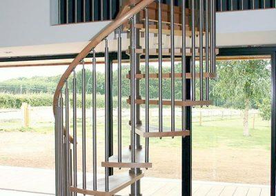 Spiral-Staircase-Modern-Installation-03