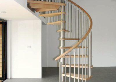 Spiral-Staircase-Modern-Installation-05