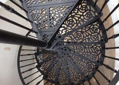 Cast-Iron-Spiral-Staricase-Regency-1