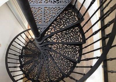 Cast-Iron-Spiral-Staricase-Regency-2