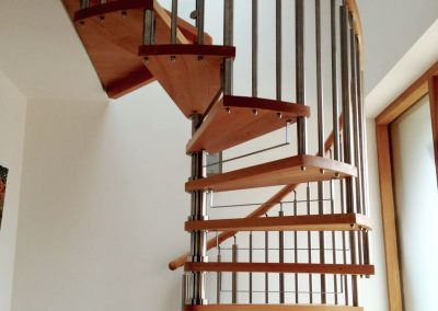 Modern-Spiral-Staircase-timber-tread-1