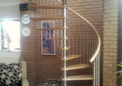 Modern-Spiral-Staircase-timber-tread-11