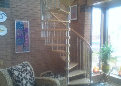 Modern-Spiral-Staircase-timber-tread-12