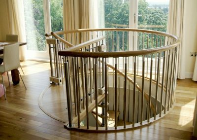 Modern-Spiral-Staircase-timber-tread-3