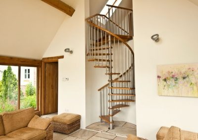 Modern-Spiral-Staircase-timber-tread-6