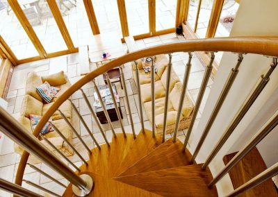 Modern-Spiral-Staircase-timber-tread-7