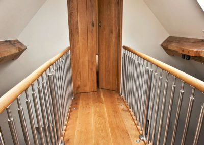 Modern-Spiral-Staircase-timber-tread-8