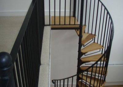 Stratford-Spiral- Balcony-1