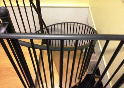 Stratford-Spiral-Stair-1