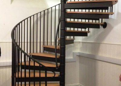 Stratford-Spiral-Stair-11