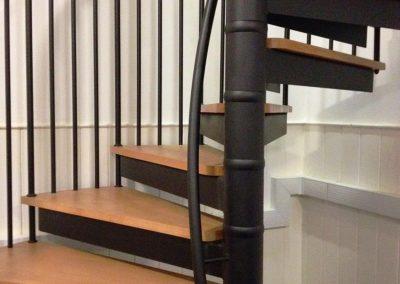 Stratford-Spiral-Stair-12