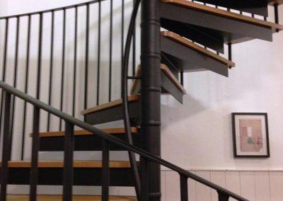 Stratford-Spiral-Stair-13