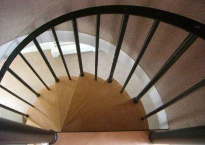 Stratford-Spiral-Stair-14