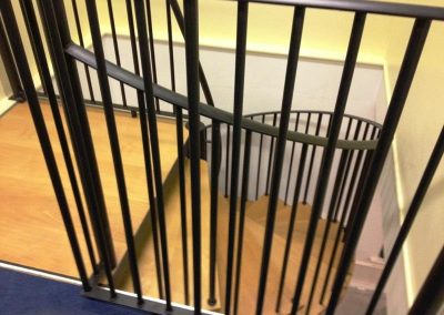 Stratford-Spiral-Stair-2