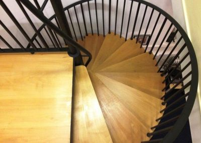 Stratford-Spiral-Stair-4