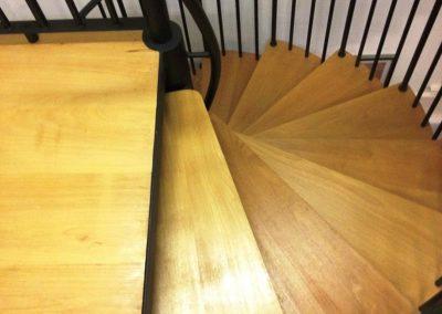 Stratford-Spiral-Stair-5