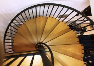 Stratford-Spiral-Stair-7