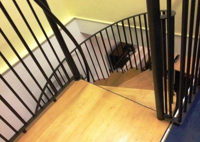 Stratford-Spiral-Stair-8