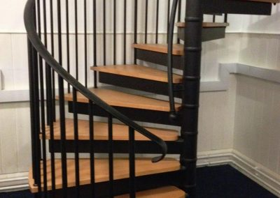 Stratford-Spiral-Stair-9