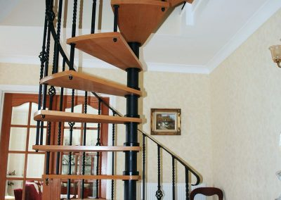 Timber-Tread-Staircase-solid-Beech-6
