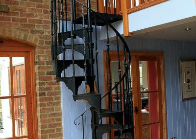 Victorian-Cast-Iron-Staircase-Rhonde-1