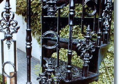 Victorian-Spiral-Staircase-Charlcote-5