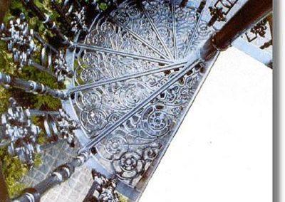 Victorian-Spiral-Staircase-Charlcote-6