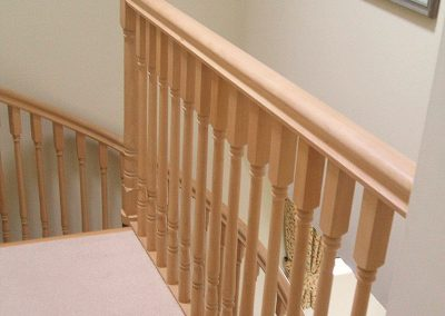 Warwickshire-wooden-spiral-staircase-1
