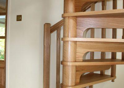 Warwickshire-wooden-spiral-staircase-10