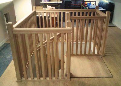 Warwickshire-wooden-spiral-staircase-11