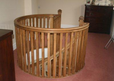 Warwickshire-wooden-spiral-staircase-12