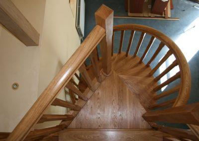 Warwickshire-wooden-spiral-staircase-14