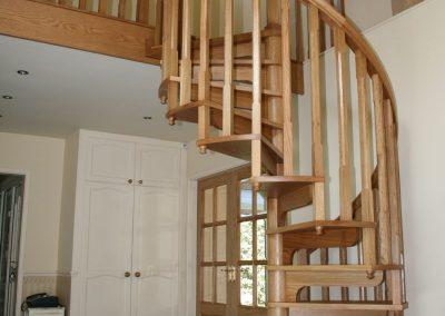 Warwickshire-wooden-spiral-staircase-15