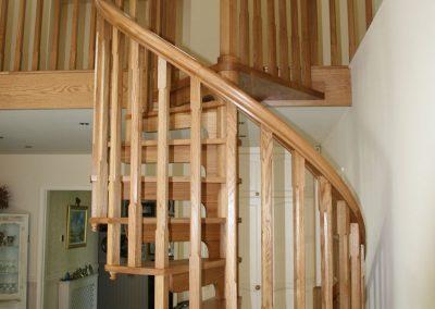 Warwickshire-wooden-spiral-staircase-16