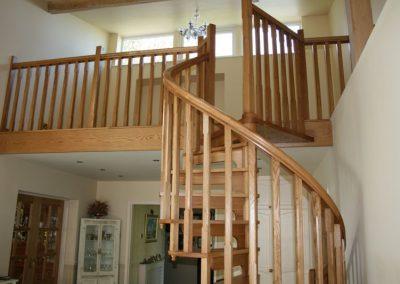 Warwickshire-wooden-spiral-staircase-18