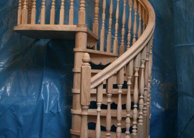 Warwickshire-wooden-spiral-staircase-19