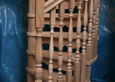 Warwickshire-wooden-spiral-staircase-20