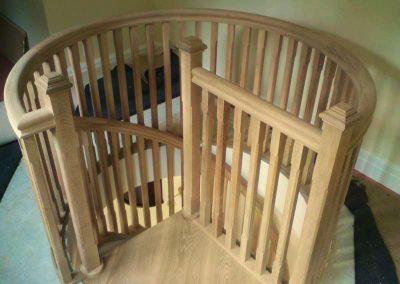 Warwickshire-wooden-spiral-staircase-4