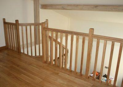 Warwickshire-wooden-spiral-staircase-6