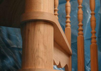 Warwickshire-wooden-spiral-staircase-7