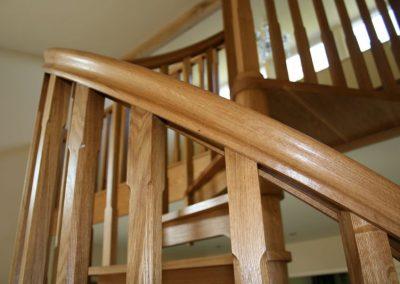 Warwickshire-wooden-spiral-staircase-8