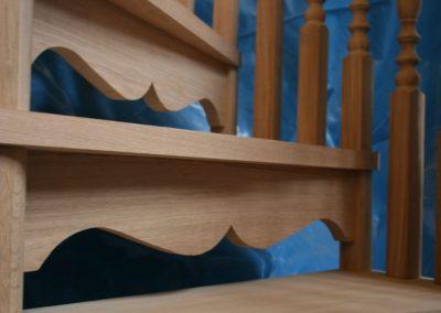 Warwickshire-wooden-spiral-staircase-9
