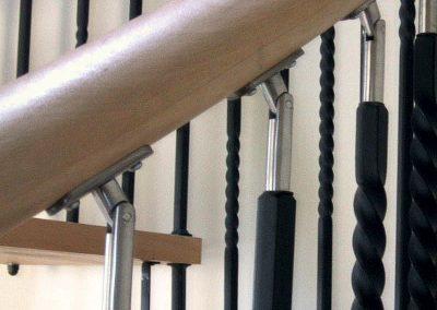 Grandborough-Spiral-Staircase-1