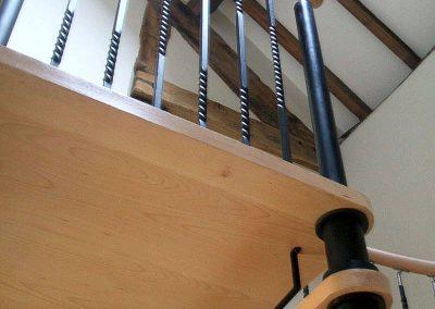 Grandborough-Spiral-Staircase-11