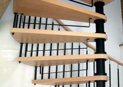 Grandborough-Spiral-Staircase-12