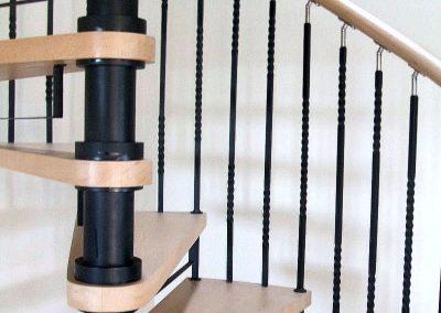 Grandborough-Spiral-Staircase-2