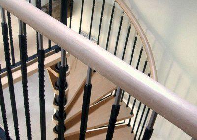 Grandborough-Spiral-Staircase-3