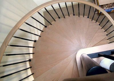 Grandborough-Spiral-Staircase-6