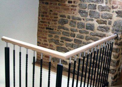 Grandborough-Spiral-Staircase-7